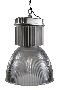 LED industrie 60W