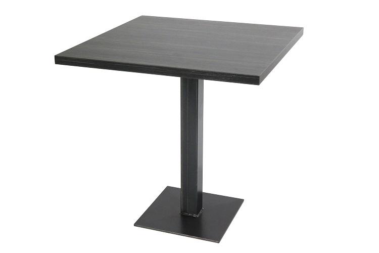 Onderstel Tafel Staal : Tafel staal mod