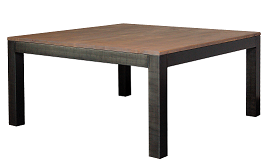 Tafel staal mod. 24