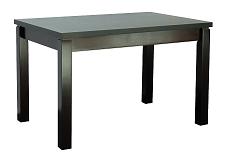 Tafel model B2