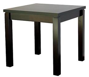Tafel model B