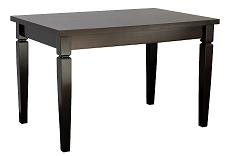 Tafel model C2