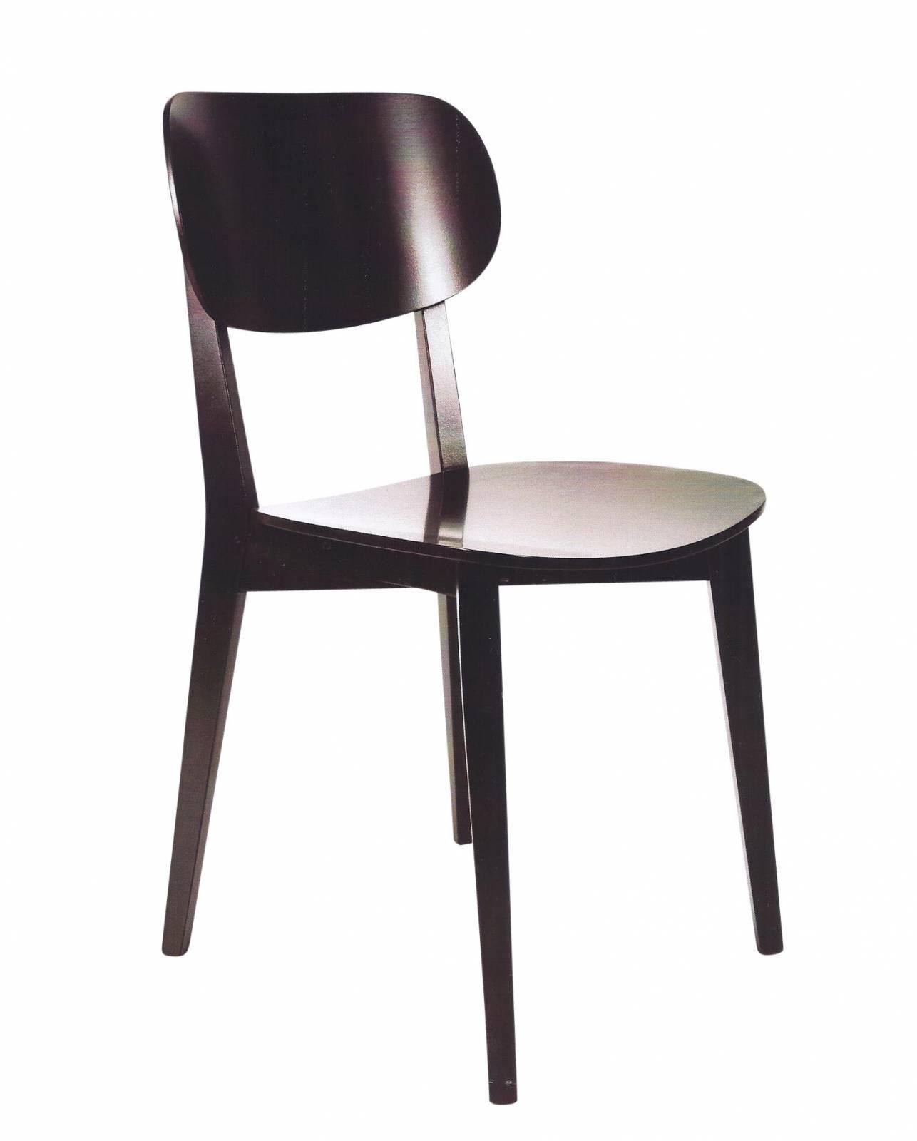 stoel-bistro-2