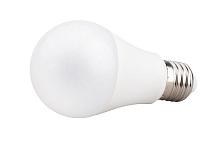 LED Gloeilamp 5W