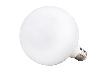 LED Globe lamp 16W