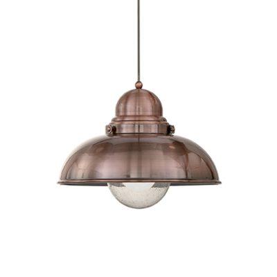 Hanglamp mod. Sailor