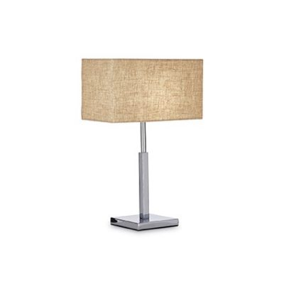 mod. Kroon tafellamp