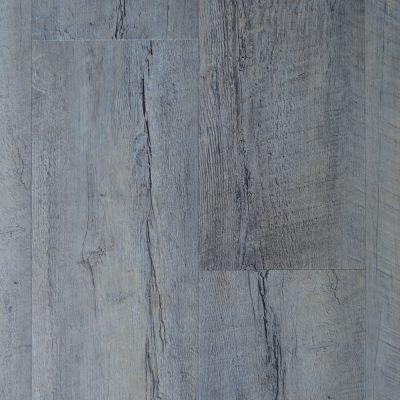 Giganto Grey