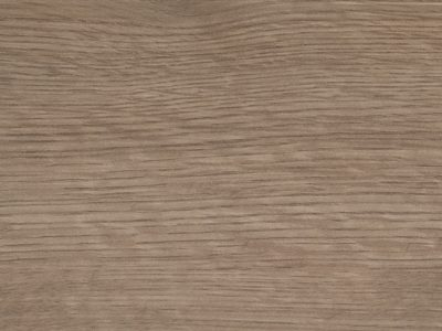 lincoln oak laminaaat