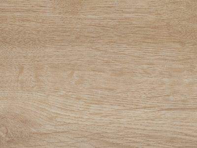 Mansfield oak laminaat