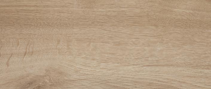 Mansfiel oak laminaat