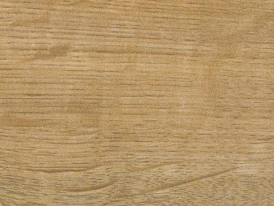 Calgary oak laminaat