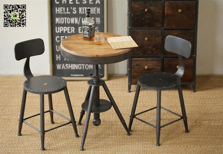 152749_antique-vintage-industrial-metal-chair9