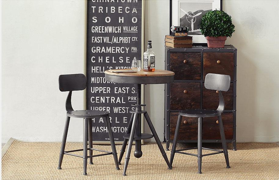 387755_antique-vintage-industrial-metal-chair10