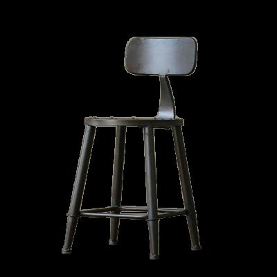 Moca stoel