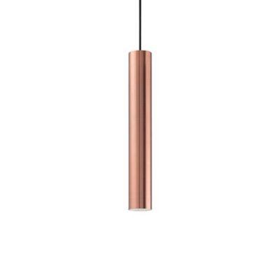 Hanglamp mod.Look
