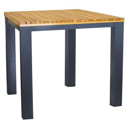 Terras tafel mod.Riper
