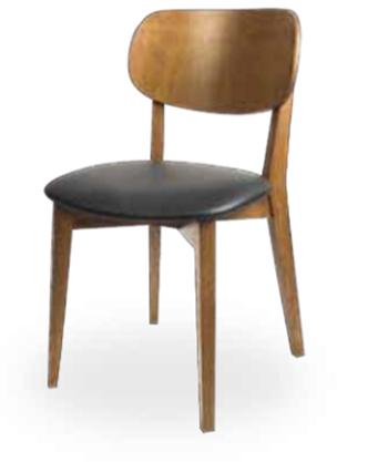 stoel 1306 g