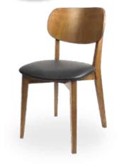 stoel 1306