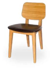 stoel 1307