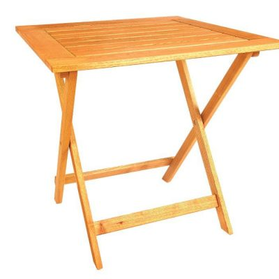Terras tafel mod.Director