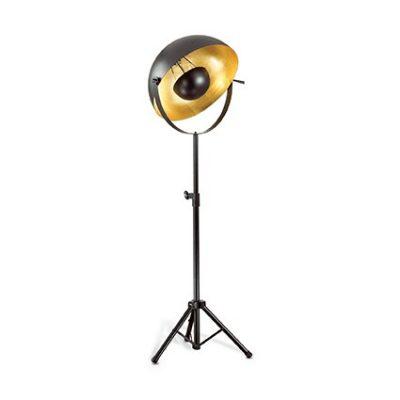Mod.Stage vloerlamp