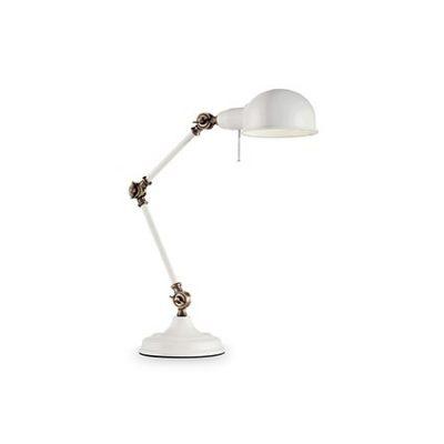mod.Truman Tafellamp