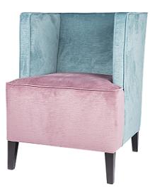 mod.Gustav fauteuil