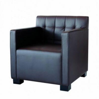 mod.Artur fauteuil