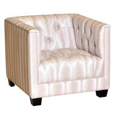 mod.Carlton fauteuil
