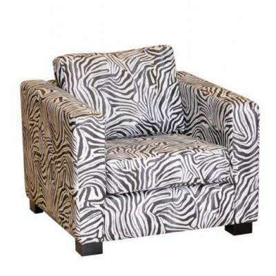 mod.Chorus fauteuil
