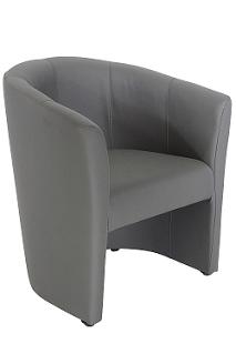 mod.Cocktail fauteuil