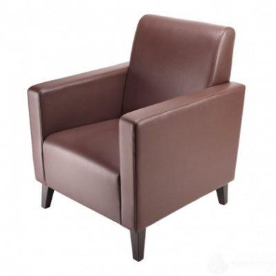 mod. Como fauteuil