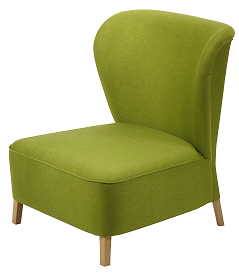 mod.Ucho fauteuil