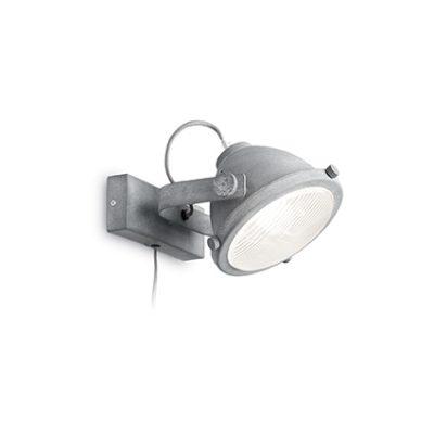 Wandlamp mod.Reflector