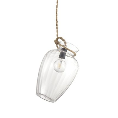 Hanglamp mod.Potty