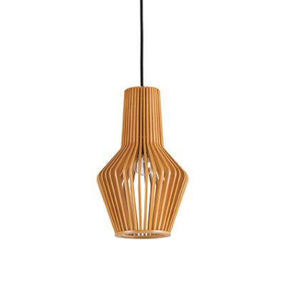 Hanglamp mod.Citrus