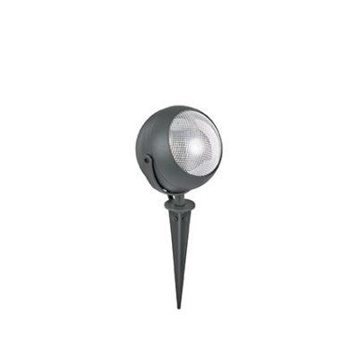 Buitenlamp mod.Zenith spies