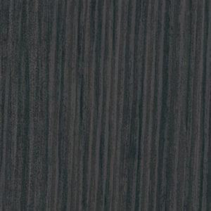 Tafelbladen melamine T541