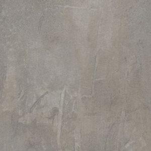 Tafelbladen melamine T563