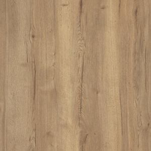 Tafelbladen melamine T600