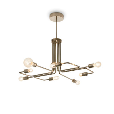 Hanglamp mod.Triumph