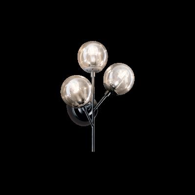 Wandlamp mod.Kepler