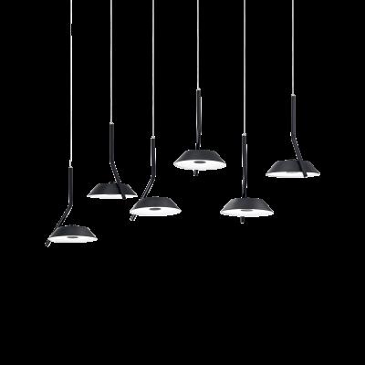 Hanglamp mod.Barby