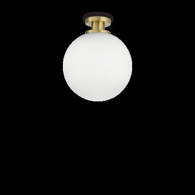 Plafondlamp mod.Loko