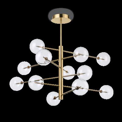 Hanglamp mod.Equinoxe