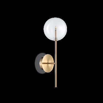 Wandlamp mod.Equinoxe
