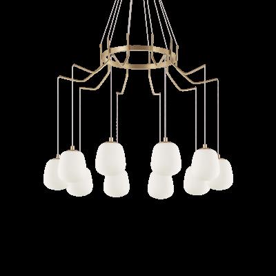 Hanglamp mod.Karousel