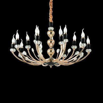 Hanglamp mod.Vanity