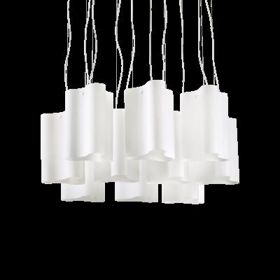 Hanglamp mod.Compo